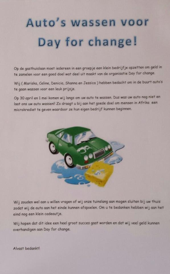 Auto wassen celine.jpg
