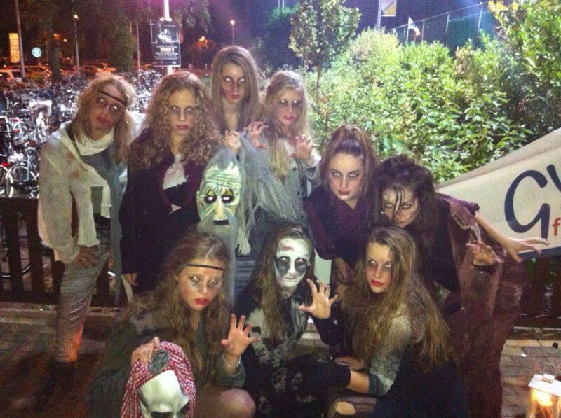 Halloween-2013-1.jpg