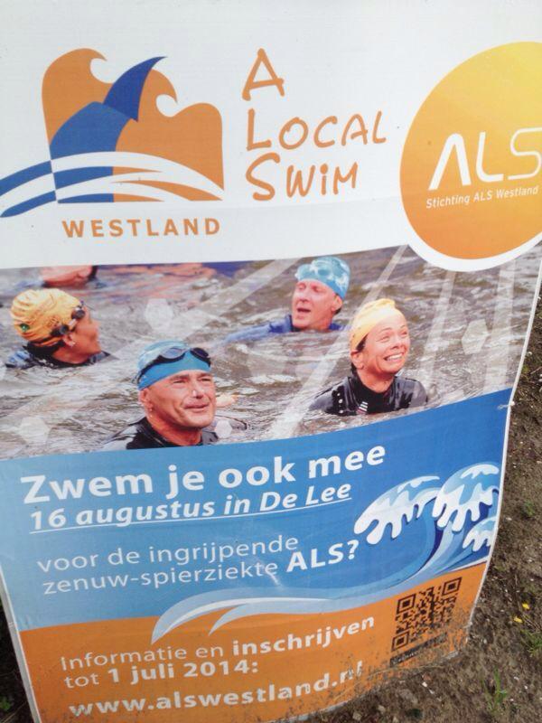 Lokal-swim-als.jpg
