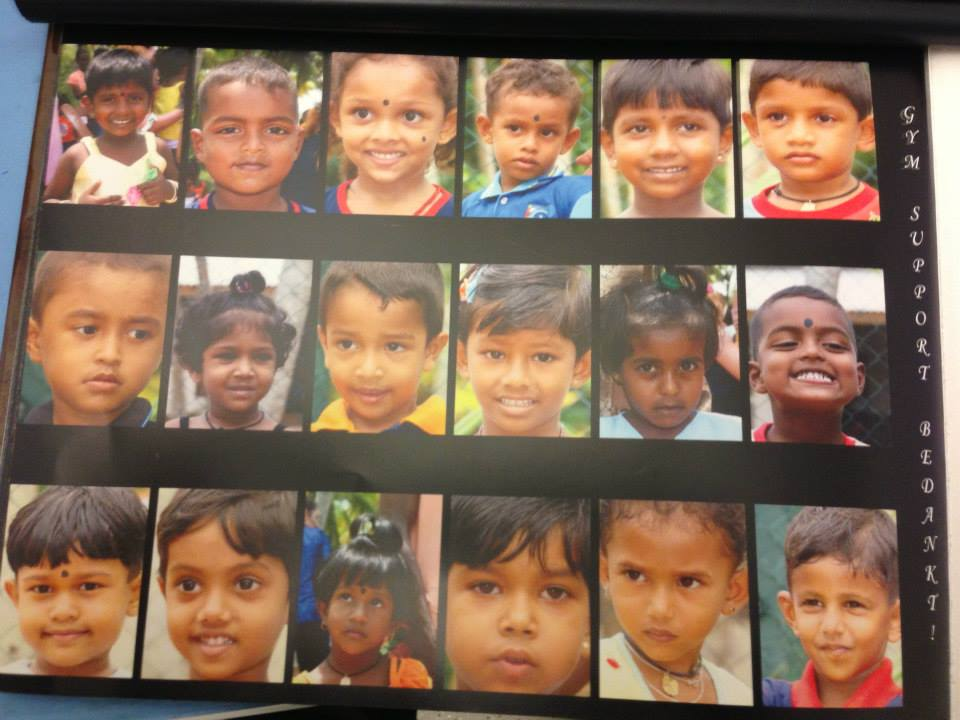 Sri-lanka-kids.jpg