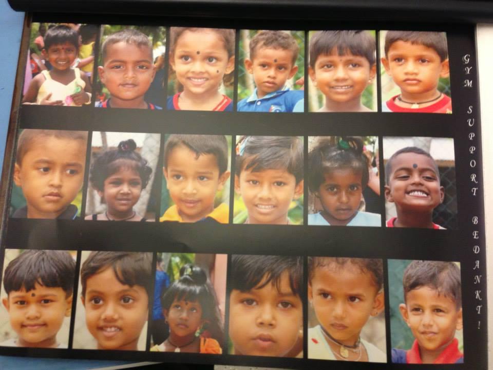 Sri-lanka-kids.jpg