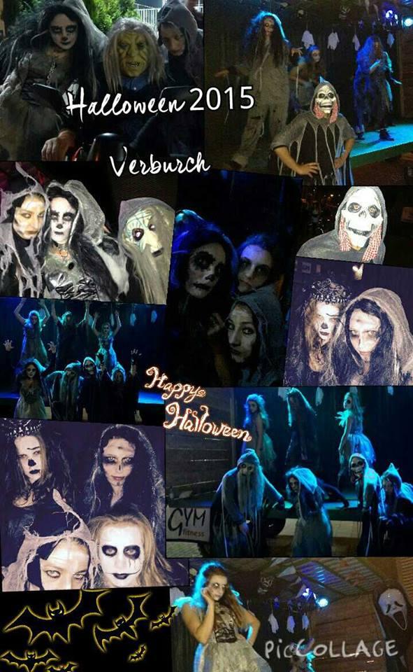 halloween 2015 2