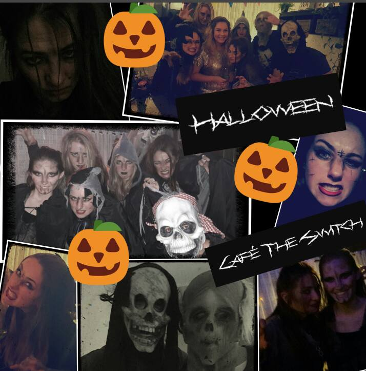 halloween switch 2016