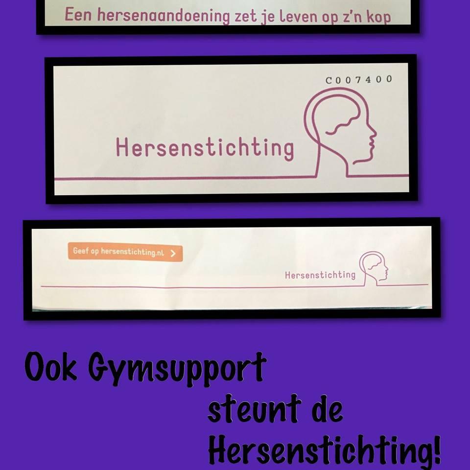 hersenstichting