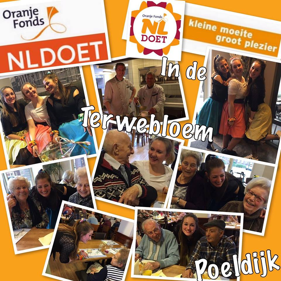 nl doet 2019