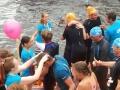 ALS-city-swim.jpg