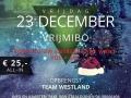 borrel team westland