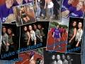 collage verschillende activiteiten