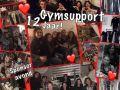 gym-support-12-jaar
