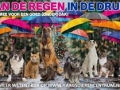haags dierencentrum