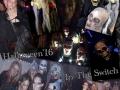 halloween switch 16