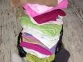 handdoeken voor dierenasiel