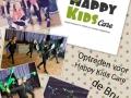 happy kids care