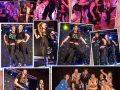 look-good-dance-event