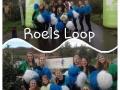 roelsloop-1.jpg