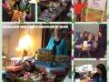 choenendoos kadootjes voor de kindertjes in KENIA!!