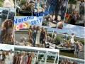 varend corso 2017