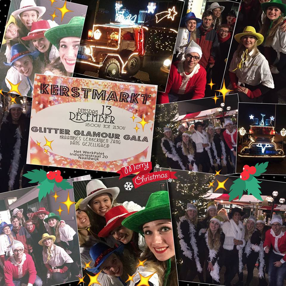 werkpalet kerstmarkt 16