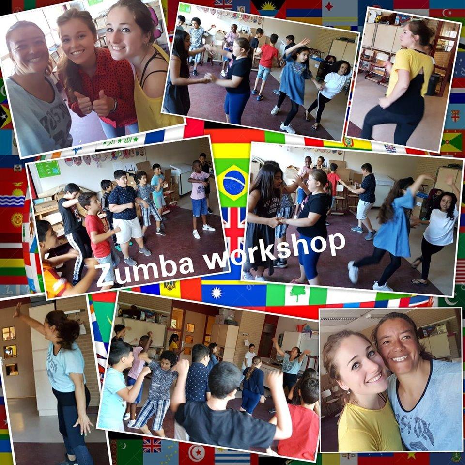 zumba-workshop