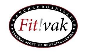 Gym-Fitness-Poeldijk-logo-Fitvak