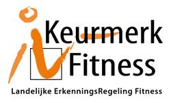 Gym-Fitness-Poeldijk-logo-Keurmerk-Fitness