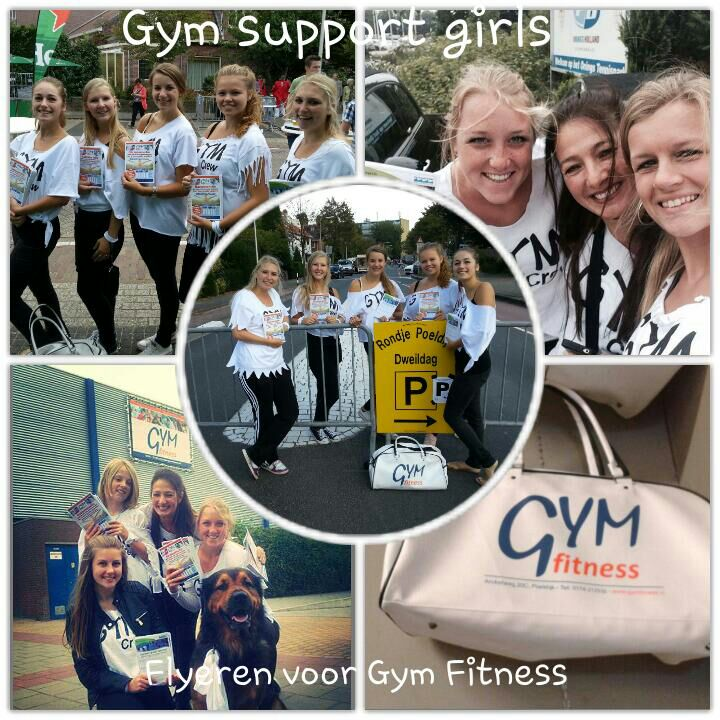 Gym-Fitness-Support-Girls-Flyeren-Rondje-Poeldijk