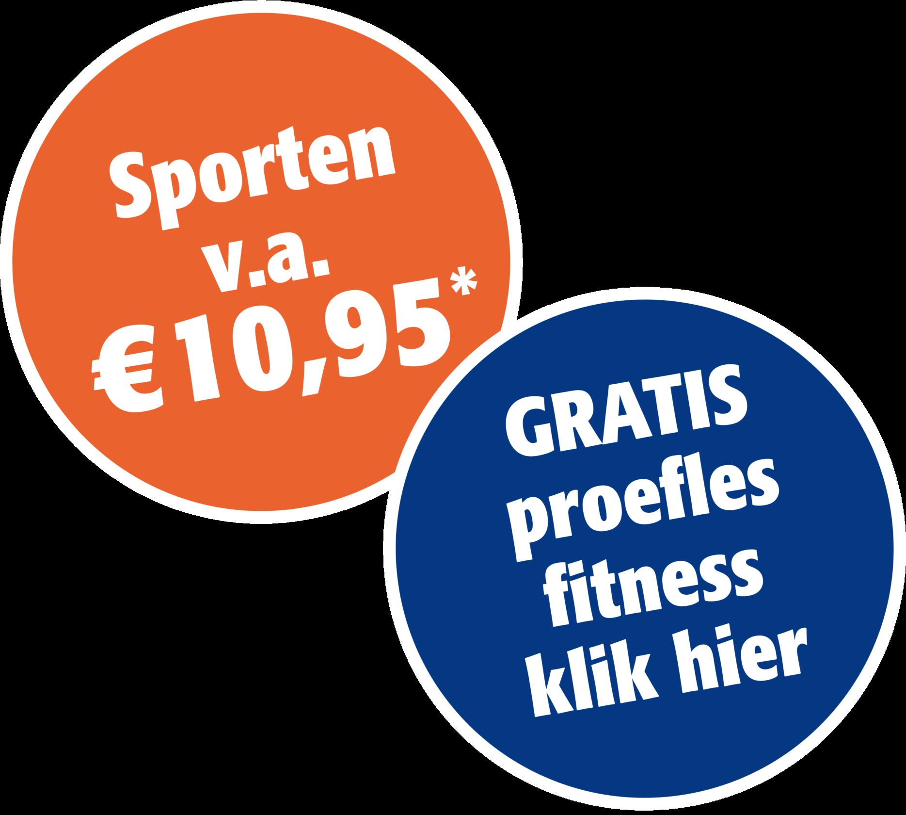 button_proefles