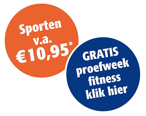 buttons_proefweek2