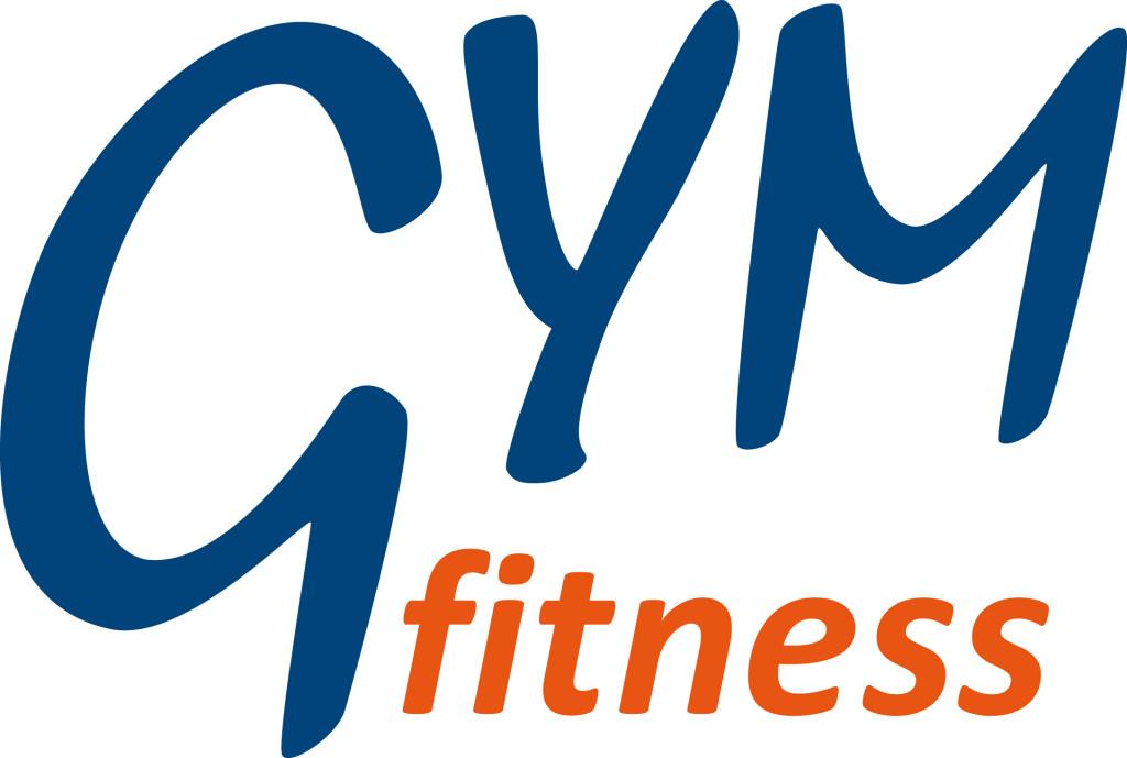 gym_fitness
