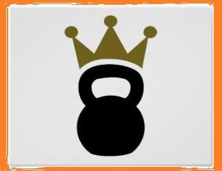 – Koningsdag