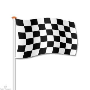 finish-vlag_1