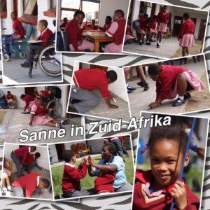 sanne-z-afrika