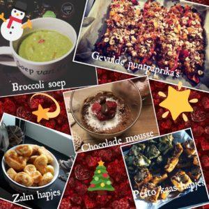 kerst-menu-gf