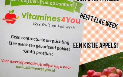 – Vitamines4you