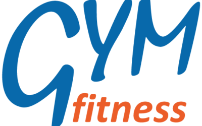 – Gym Outdoor sfeerimpressie